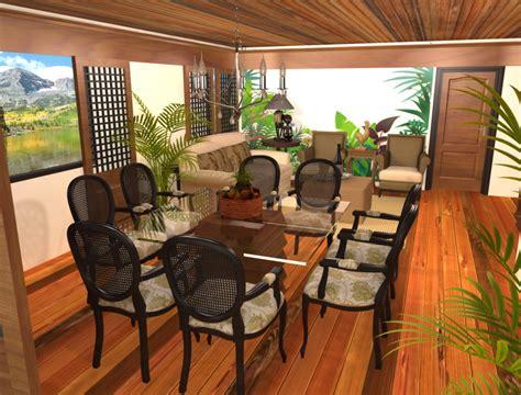 interior design virtually dee