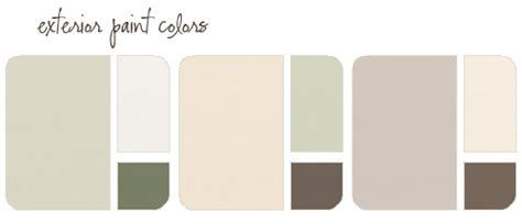 price of behr paint behr colors behr interior paints behr html autos weblog