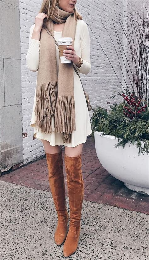 trends of 2017 how to upgrade your outfits in 2017 with these 3 winter trends
