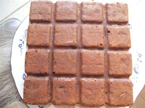t駘駑atin recettes cuisine recettes de brookie