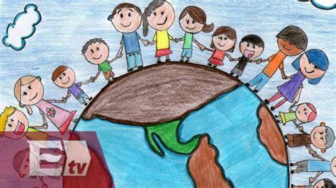 imagenes derechos de los niños y adolescentes senado aprueba ley general de derechos de ni 241 os y