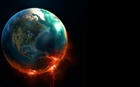 wallpaper earth animated animated wallpaper 26957