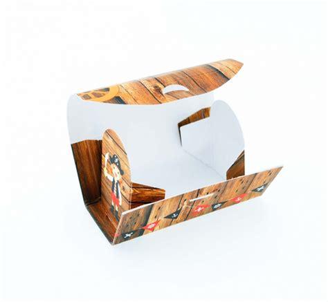 Verpackungen Drucken Online by Schatztruhen Verpackung Online Drucken Die