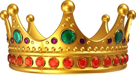 king crown images crown png images free