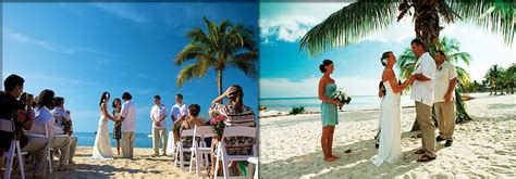 Wedding Arch Rental Key West by Key West Weddings For Up To 149