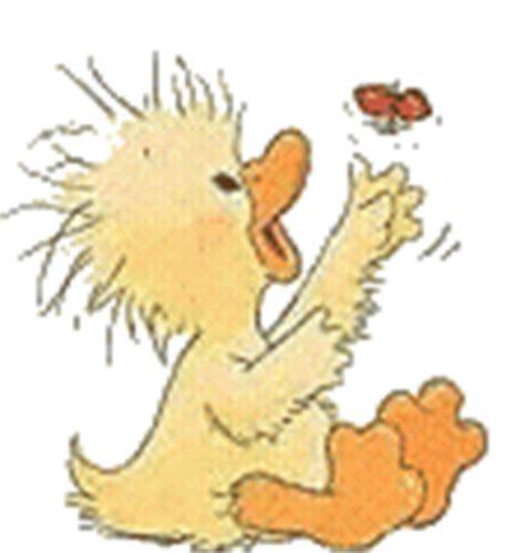 imagenes gif de zootopia gif animados de pajaritos duende crisp 237 n