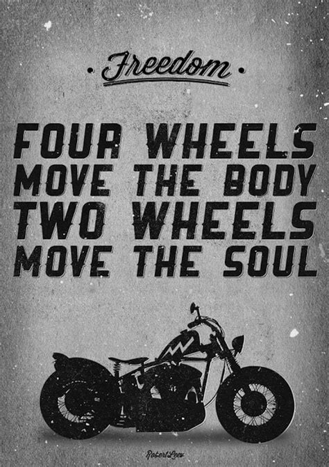 pin by chions moto on motorcycle way of