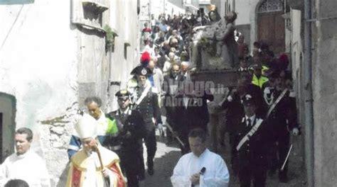aumento salarial fetse 2016 notizie di feste patronali il capoluogo