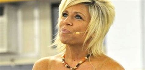 is theresa caputo wearing a wig 56 best long island medium images on pinterest long