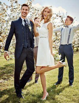 braut und bräutigam figuren 220 ber 1 000 ideen zu br 228 utigam mode auf pinterest