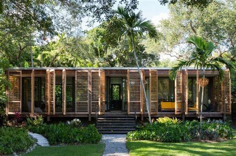 praktische tipps wie sie ihr getr 228 umtes ferienhaus bauen - Ferienhaus Bauen