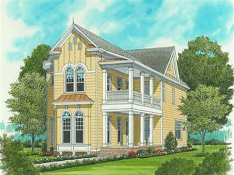 narrow lot houses narrow lot house plans with front garage narrow lot house