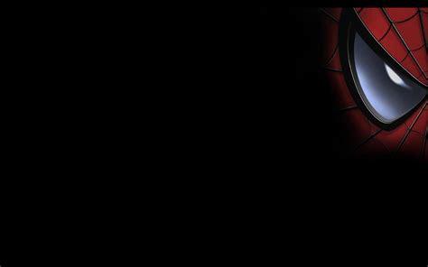 Wolverine Putih spider marvel spider