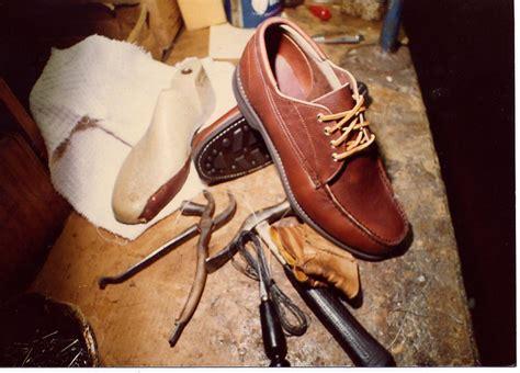 boot repair image gallery shoe repair
