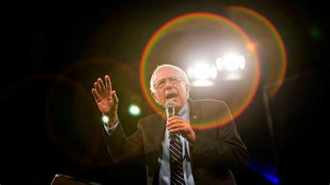 Bernie Sanders Criminal Record Bernie Sanders Supports Ending Federal Marijuana Ban Rolling