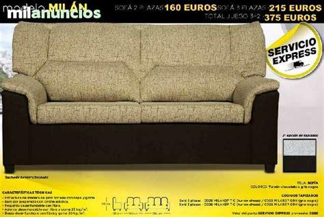 venta muebles baratos madrid mil anuncios sofas baratos