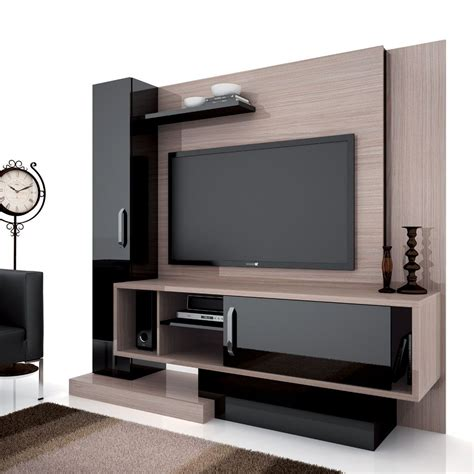 tv stand designs for hall www rinnova cl mueble led tv rinnova pinterest cl
