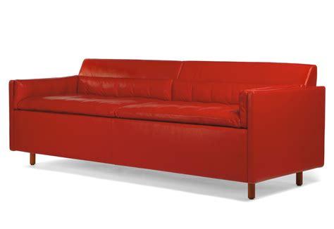 sofas salon cb 563 salon sofa bassamfellows stylepark