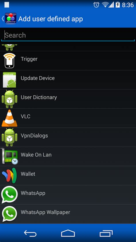 threema apk cracked led blinker notifications v6 9 0 cracked apk is here get