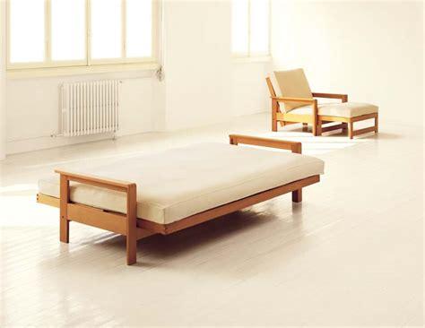 divani letto artigianali divano letto gioco sconto 10 onfuton