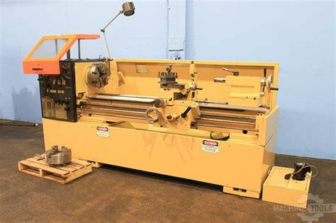 bridgeport romi   engine lathes  machinetoolscom