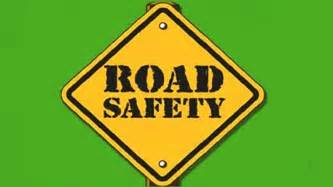 Road Safety by Road Safety Week Starts From Monday Newsx