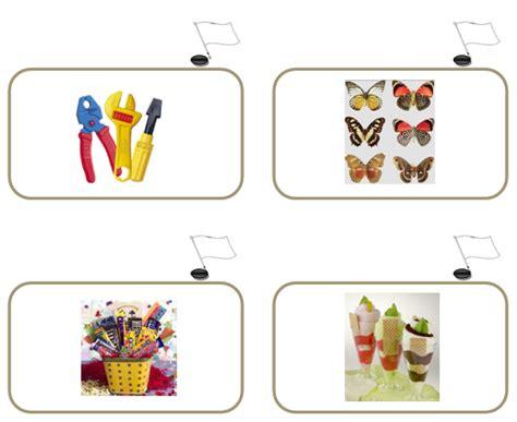 imagenes conjuntos matematicos conjuntos matematicos preescolar imagui