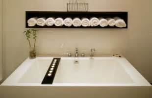 Spa Bathroom Ideas by Spa Bathroom Design Ideas Design Bookmark 9955