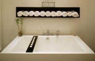 Spa bath ideas spa bathroom design ideas