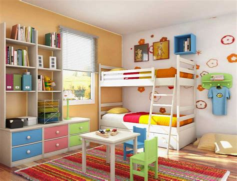 toddler bedrooms various inspiring for kids bedroom furniture design ideas