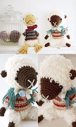 58183 Tunic Pinguin Butterfly Pinguin ravelry pierrot yarns patterns japanese patterns