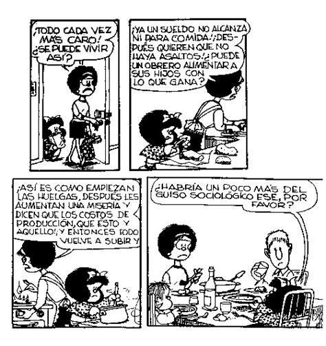 Valores O Religion De Mafalda | humor gr 225 fico