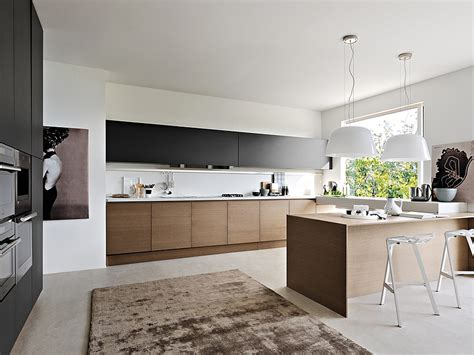 stylish kitchenware byron bay lighting 187 excellently completed modern stylish