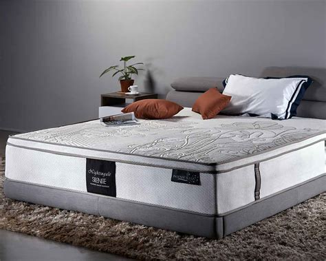 mattress shop singapore memory foam mattress