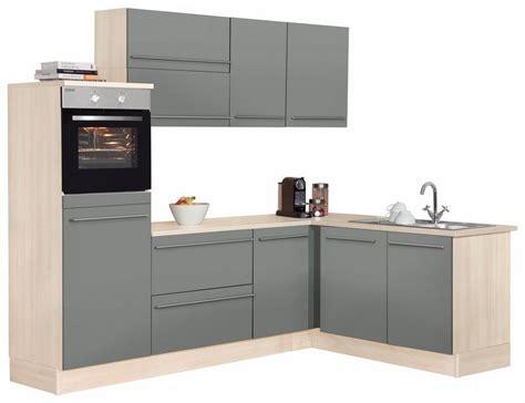 küchenmöbel billig kaufen winkelk 252 che kaufen dockarm