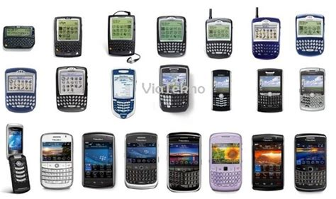 Baterai Hp Bb Dakota tipe hp blackberry harga baru harga bekas blackberry q5 rp 4 200 000