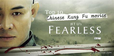 film cina kungfu top 10 chinese kung fu movies la vie zine