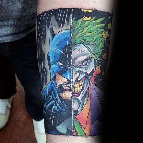 joker tattoo on ribs joker tattoos for men ideas and inspiration for guys