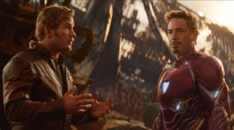 glitter wallpaper eastenders quot avengers infinity war quot has biggest box office opening