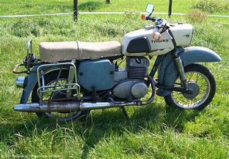 Motorrad Kaufen Alt by Suche Alte Motorr 228 Der In Lustadt Sonstige Motorr 228 Der