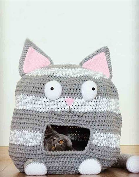 diy cat crafts 7 purrfect diy crafts for cats and their humans handmade