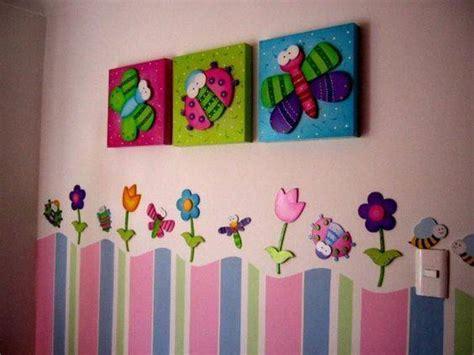 decorar cuarto de bebe manualidades 37 ideas decoraci 243 n de cuartos f 225 ciles de hacer de 100
