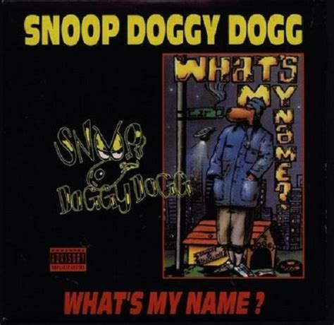 gangster film name generator snoop doggy dogg doggystyle the cover cove quora