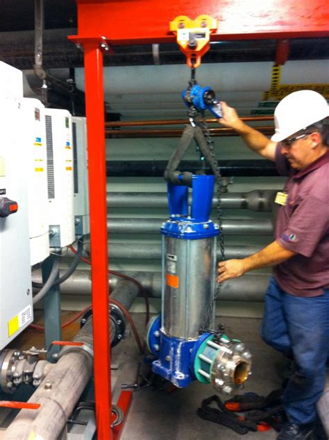 Dynamic Plumbing Las Vegas by Diversified Mechanical Solutions Llc Services
