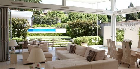 beautiful spaces inside and out award winning interior