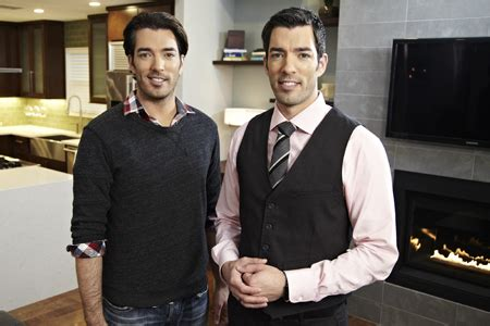 drew and jonathan property brothers to make uk debut on lifetime 187 realscreen