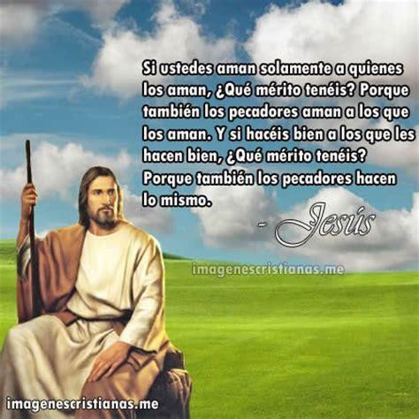 imagenes textos biblicos para facebook imagenes de jesus con textos biblicos imagenes