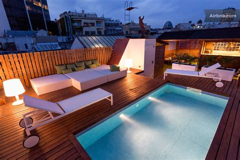 best air bnbs 9 of the best airbnbs in barcelona matador network