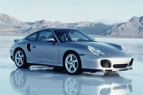 Built In Window Seat 1999 11 porsche 911 consumer guide auto