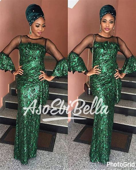 latest aso ebi on bellanaija bellanaija weddings presents asoebibella vol 178 the